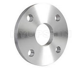 Jinan Hyupshin Flanges Co., Ltd, Flanges Manufacturer, Exporter, DIN2576 PN10 Flanges
