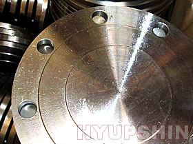Jinan Hyupshin Flanges Co., Ltd, Steel Flanges Manufacturer, Flanges Factory, GOST 12820-80 flanges, GOST 12821-80 flanges, GOST 12815-80 flanges